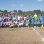 football-gagauz-e1496646710459