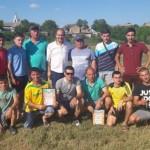 football-gagauz-nagrajdenye-1-e1496646762257
