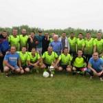 football-moldavskie-sela-1