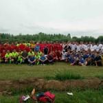 football-moldavskie-sela-3