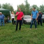 football-moldavskie-sela-4