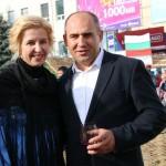 Den-vina-Gagauziya17