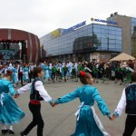 Den-vina-Gagauziya3